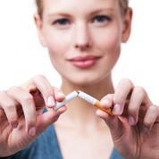 Mois sans tabac: 30 jours pour arrêter de fumer