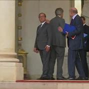 François Hollande peut-il se passer de la primaire ?