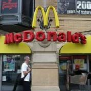 McDonald's réclame 17,8 millions d'euros à la ville de Florence