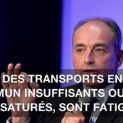 Berges rive droite: lettre ouverte à la maire de Paris de 168 maires d'Ile-de-France