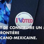 Clinton profite du vote anticipé des latinos-américains
