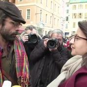 Nice : un enseignant et un agriculteur mis en cause pour délit de solidarité avec des migrants