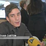 A Bordeaux, le bBstrot des employeurs une nouvelle façon de trouver un emploi