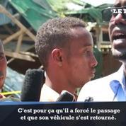 Somalie : un attentat-suicide fait plusieurs blessés dans la capitale