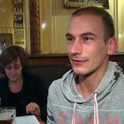 La bière belge se fait mousser par l'UNESCO