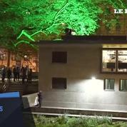 Trois blessés dans une fusillade dans un centre de prière musulman à Zurich