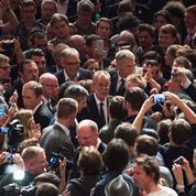 Autriche : «Quelque chose de profond s'oppose contre le national-populisme»