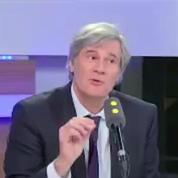 Stéphane le Foll «très probablement» candidat aux élections législatives