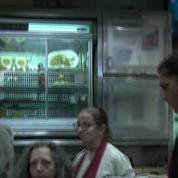 Espagne : un restaurant nourrit gratuitement les SDF