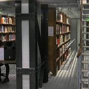 La Bibliothèque Richelieu gratuite ce week-end pour sa réouverture