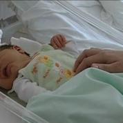 Un nourrisson décède après avoir reçu une dose de vitamine D