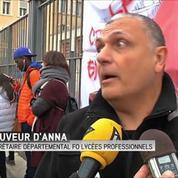 300 manifestants à Marseille pour sauver les ZEP