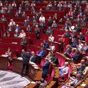 Les collaborateurs parlementaires dénoncent leur précarité