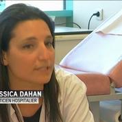 Des anti-inflammatoires dangereux prescrits aux femmes enceintes