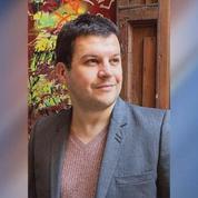 Guillaume Musso est toujours l'auteur le plus lu en 2016