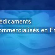 La revue Prescrire publie sa liste noire des médicaments