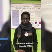 Second tour de la primaire à gauche : une matinée dans un bureau de vote en Seine-Saint-Denis