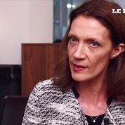 Les Colères françaises - Stéphanie Pauzat :
