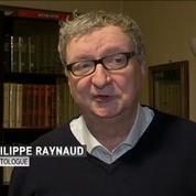 Primaire à gauche : le désintérêt de François Hollande