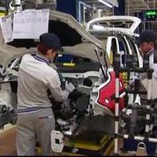 Moteurs diesel : ouverture d'une information judiciaire contre Renault
