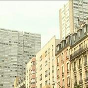 Mal-logement : la fondation Abbé Pierre alerte les politiques