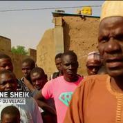 Famine au Nigeria : deux millions de personnes menacées