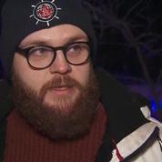 Attentat à la mosquée de Québec : l'enquête est en cours