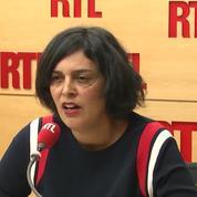 Critiques d'Anne Hidalgo : Myriam El Khomri regrette