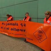 Catastrophe AZF : Premier jour du procès à Paris