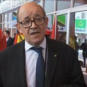 L'armée française coupable d'une bavure au Mali ?