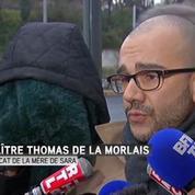 Attentat déjoué dans l'Hérault : lé témoignage de la mère de Sarah