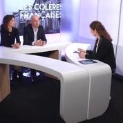Les colères françaises : reportage à Vierzon, petite ville victime de l'insécurité