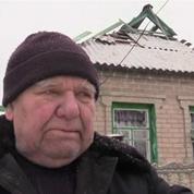 Nouveaux affrontements violents en Ukraine