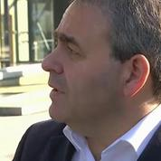 Hauts-de-France : une voiture à deux euros par jour pour accroître la mobilité des demandeurs d'emploi