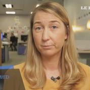 Ce que dit la Commission européenne sur la situation économique de la France