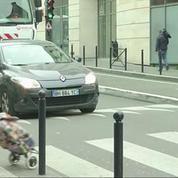 Bordeaux : la fin des feux rouges ?