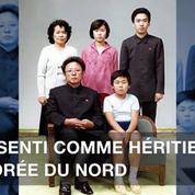 Le demi-frère de Kim Jong-un assassiné en Malaisie