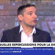 Soupçons de trucage chez Renault: les victimes pourront être indemnisées si c'est avéré