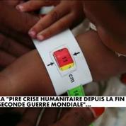 Somalie : la sécheresse et la famine frappent à nouveau