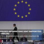 Assistants parlementaires : le FN riposte avec sa propre enquête