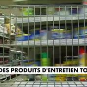 60 millions de consommateurs épingle 46 désodorisants et assainissant ménagers