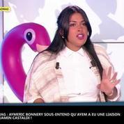 Ayem et Benjamin Castaldi : Aymeric Bonnery balance sur leur aventure (vidéo)
