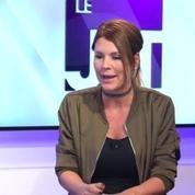 Amélie Neten accusée d'être une mère indigne, elle revient sur son calvaire (Exclu vidéo)