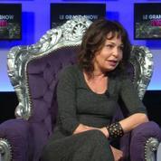 Isabelle Mergault révèle avoir fait une tentative de suicide ! (Exclu Vidéo)