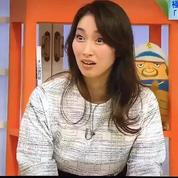 Quand l'invitée d'une émission japonaise découvre l'âge de la femme d'Emmanuel Macron