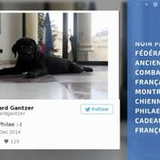 Les cadeaux présidentiels les plus insolites du quinquennat de François Hollande