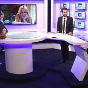 Amélie Neten veut pour son fils Hugo un avenir loin de la télé-réalité (Exclu vidéo)
