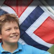 La Norvège est le pays le plus heureux du monde