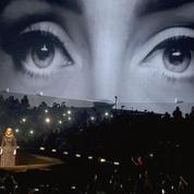 Adele : une femme d'affaires avisée qui impose son modèle économique