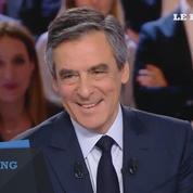Le passage de François Fillon sur France 2 suscite de vifs débats